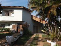 Casa comercial para locação, Granja Viana, Cotia - CA6992.