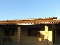 Casa residencial à venda, Urucunema, Eusébio - CA1636.