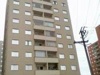 Apartamento residencial à venda, Piratininga, Osasco - AP2234.