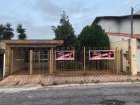 Casa com 4 dormitórios para alugar, 480 m² por R$ 5.500/mês - Vila Marieta - São Paulo/SP