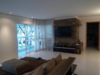 Apartamento residencial para venda e locação, Vila Betânia, São José dos Campos - AP9121.