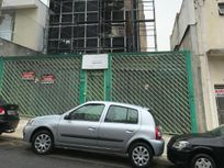 Prédio para alugar, 927 m² por R$ 25.000,00/mês - Vila Dom Pedro I - São Paulo/SP