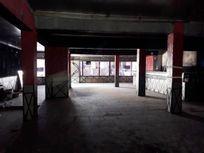 Salão comercial para locação, Bairro Jardim, Santo André - SL0182.