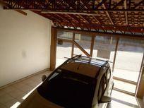 Casa com 2 dormitórios à venda, 140 m² por R$ 402.000 - Jardim Prestes de Barros - Sorocaba/SP