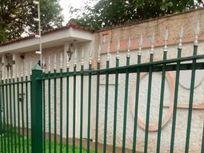 Terreno  residencial à venda, Vila Caminho do Mar, São Bernardo do Campo.