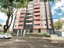 Apartamento Triplex à venda, 257 m² por R$ 1.100.000,00 - Vila Izabel - Curitiba/PR