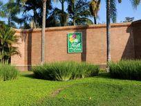Terreno à venda, 874 m² - Parque das Artes - Embu das Artes/SP