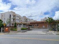 Apartamento com 2 dormitórios à venda e locação, 60 m² - Vila Haro - Sorocaba/SP