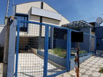 Prédio para alugar, 276 m² por R$ 6.300/mês - Jardim América - Sorocaba/SP