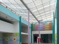Galpão para alugar, 1142 m² por R$ 30.000/mês - Jardim - Santo André/SP
