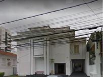 Prédio para alugar, 765 m² por R$ 50.000/mês - Vila Mariana - São Paulo/SP