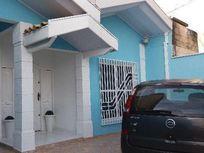 Casa maravilhosa à venda, Jardim Satélite, São José dos Campos.