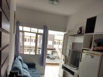 Apartamento à venda, 36 m² por R$ 120.000,00 - Vila Helena - Sorocaba/SP
