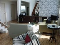 Apartamento residencial à venda, Lorian Boulevard, Osasco - AP2042.