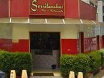 Sobrado comercial para locação, Vila Baeta Neves, São Bernardo do Campo.