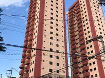 Apartamento com 3 dormitórios à venda, 69 m² por R$ 430.000,00 - Itaquera - São Paulo/SP
