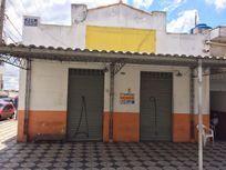Salão comercial à venda, Vila Haro, Sorocaba.