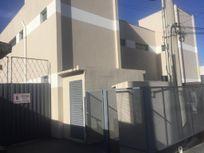 Salão para alugar, 1000 m²  - Centro - Jundiaí/SP