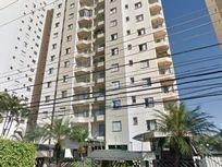 Apartamento com 3 dormitórios à venda, 96 m² por R$ 750.000,00 - Tatuapé - São Paulo/SP