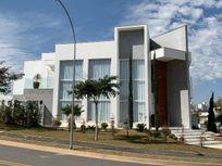 Sobrado com 3 dormitórios à venda, 438 m² por R$ 2.700.000,00 - Parque Bela Vista - Votorantim/SP