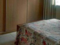 Apartamento à venda, 62 m² por R$ 305.000 - Nova Petrópolis - São Bernardo do Campo/SP