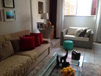 Apartamento com menor condominio R$420,00 à venda, Papicu, Fortaleza.
