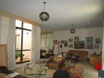 Casa com 4 dormitórios para alugar, 563 m² por R$ 15.000,00/mês - Centro - Piracicaba/SP