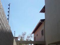Casa residencial à venda, Iparana, Caucaia - CA2113.