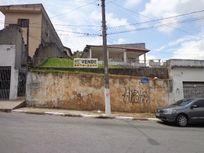 Terreno residencial à venda, Vila Monte Serrat, Cotia.