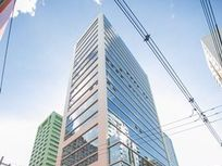 Conjunto para alugar, 43 m² por R$ 1.950/mês - Batel - Curitiba/PR