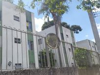 Apartamento residencial à venda, Vila Regina, São Paulo - AP1269.