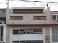 Sobrado 02 dormitórios, 02 vagas e edicula à venda, Itaquera, Campanella.
