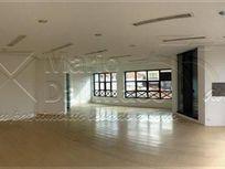 Prédio para alugar, 600 m² por R$ 34.900/mês - Pinheiros - São Paulo/SP