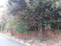 Terreno à venda, 1200 m² - Granja Viana II - Cotia/SP