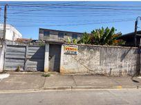 Vila Barão - Terreno à venda, 300 m² por R$ 180.000 - Vila Barão - Sorocaba/SP