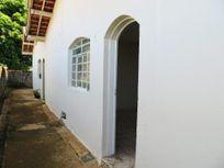 Casa com 1 dormitório para alugar, 42 m² por R$ 580/mês - Piracicamirim - Piracicaba/SP
