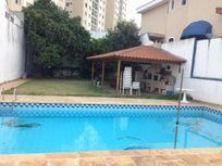 Casa com 2 dormitórios à venda, 200 m² por R$ 1.250.000,00 - Vila Formosa - São Paulo/SP