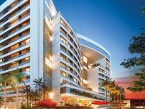 Sala à venda, 34 m² por R$ 442.900 - Dionisio Torres - Fortaleza/CE