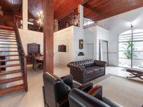 Casa à venda, 523 m² por R$ 1.190.000,00 - Jardim Vivendas - São José do Rio Preto/SP