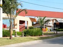 Terreno residencial à venda, Golf Village, Carapicuíba - TE1564.