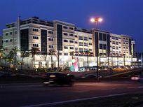 Sala Comercial Pronta para uso na Granja Viana