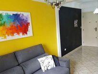 Av.Nove de Julho - Praça 14 Bis - 1 dormitório - Pronto para morar