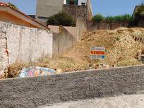 Terreno à venda, 150 m² por R$ 120.000,00 - Cidade Jardim - Sorocaba/SP