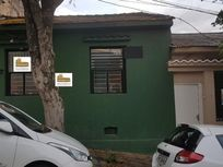 Selecione residencial para locação, Jardim Vergueiro, Sorocaba.