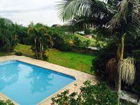 Chácara com 3000 m² à venda em Guararema