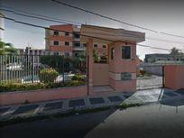 Apartamento 03 quartos, sendo 01 suíte, 02 vagas, lazer completo. Maraponga, Fortaleza.