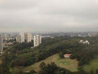 Cobertura à venda, 445 m² por R$ 3.101.000,00 - Cidade São Francisco - São Paulo/SP