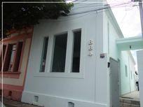 Casa Comercial para locação, Centro, Jundiaí - .