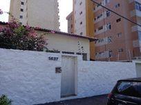 Casa proxímo ao colegio Ari de Sá à venda, Aldeota, Fortaleza.