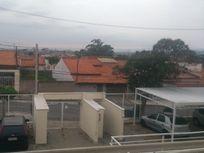 Kitnet com 1 dormitório à venda, 25 m² por R$ 110.000,00 - Wanel Ville - Sorocaba/SP